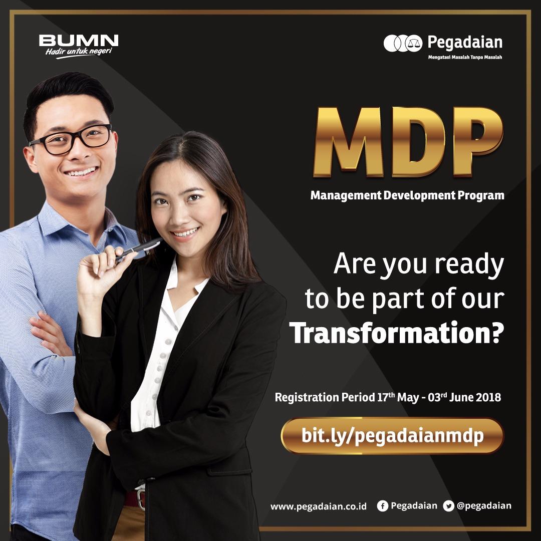 Sistem informasi pegadaian online dating
